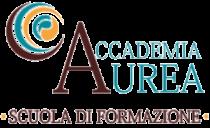 Accademia Aurea – Triggiano