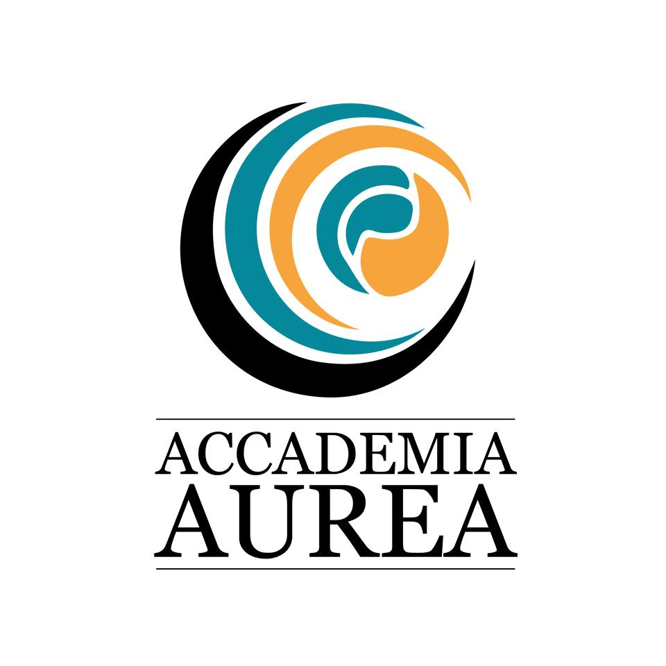 Accademia AUREA